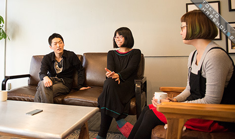 interview_higashi_kanagawa_99_011