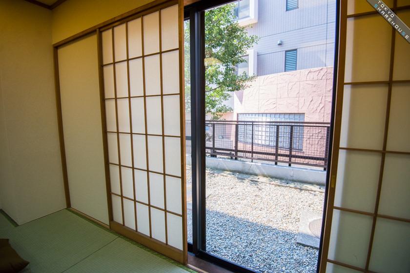 share-residence-miyazakidai-out