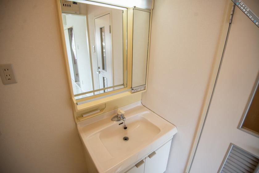 share-residence-miyazakidai-room102-4