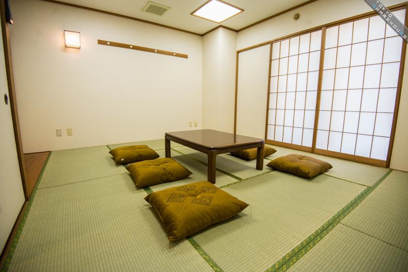 share-residence-miyazakidai036