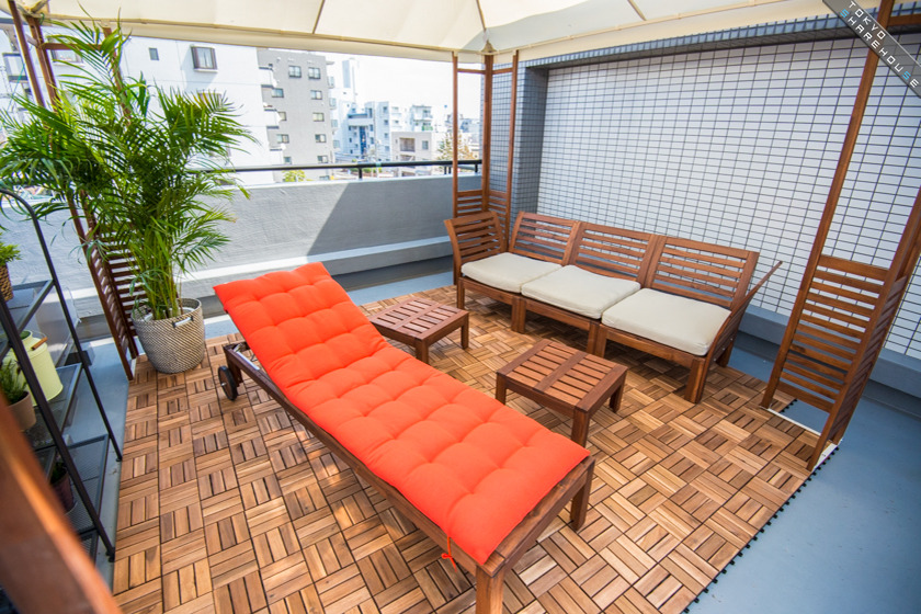 share-residence-miyazakidai046
