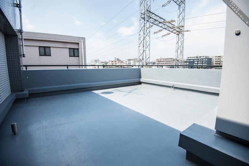 share-residence-miyazakidai048