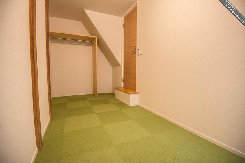 woodpack-roomB101