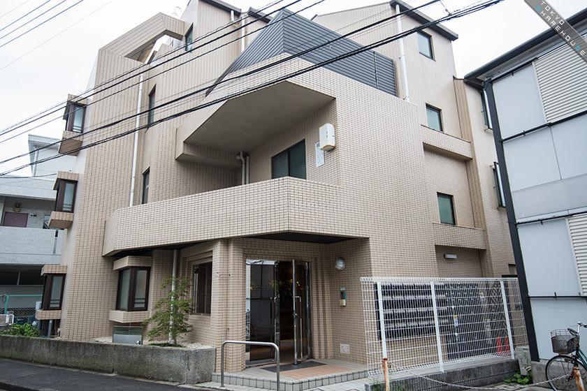 crann_terrace_mizonokuchi_029