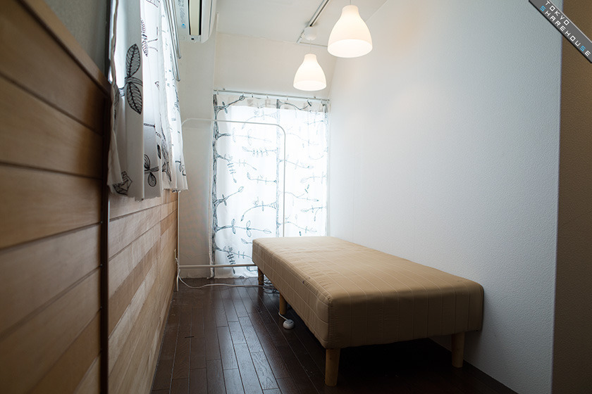 mejiro_room