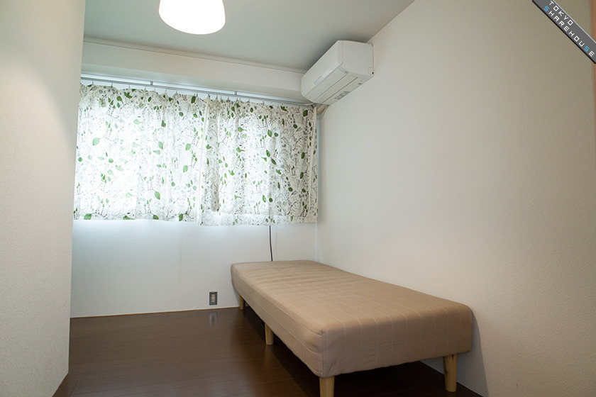 mejiro_room2