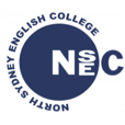 NSEC_2