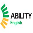 ability_2