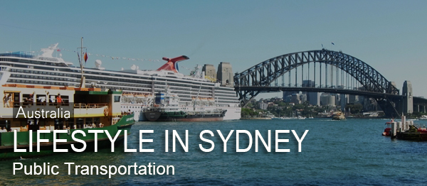 (fin)sydney-life-style---Public-transportation