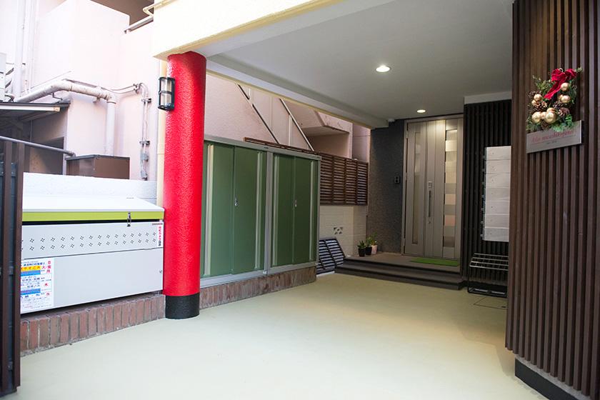 _higashikoganei_79