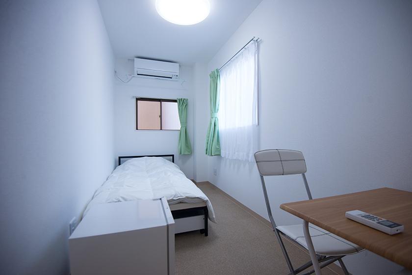 _higashikoganei_room_201_01