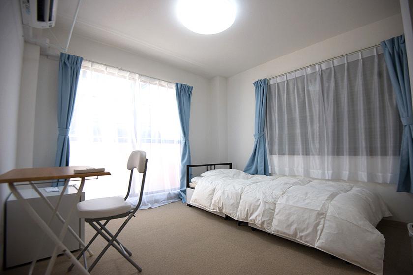 _higashikoganei_room_302_01