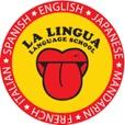 lalingua_2
