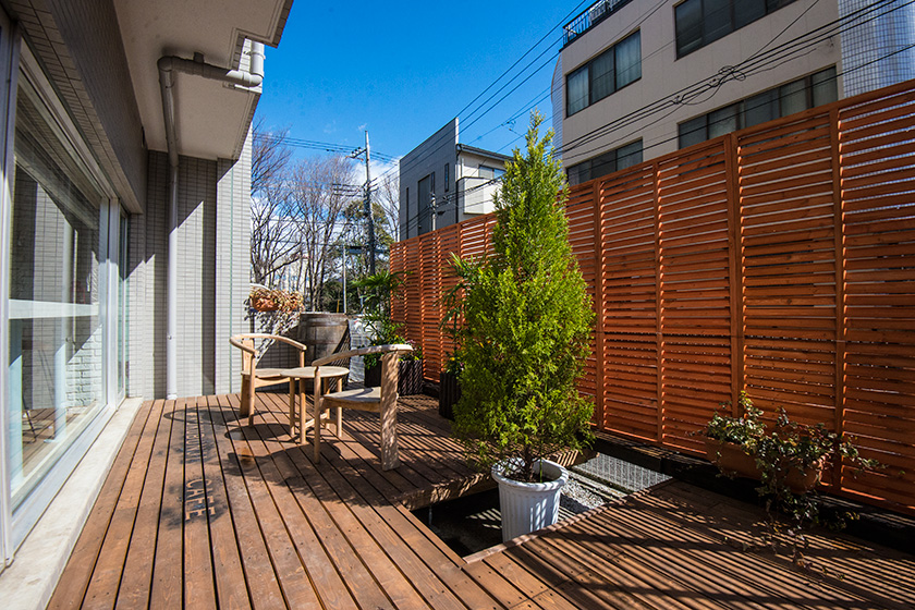share_residence_kokubunji_001