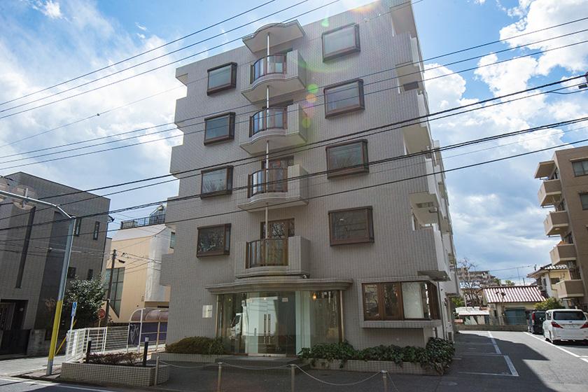 share_residence_kokubunji_033