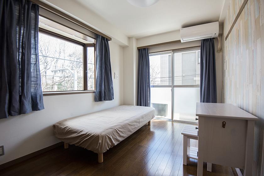 share_residence_kokubunji_(201-1)