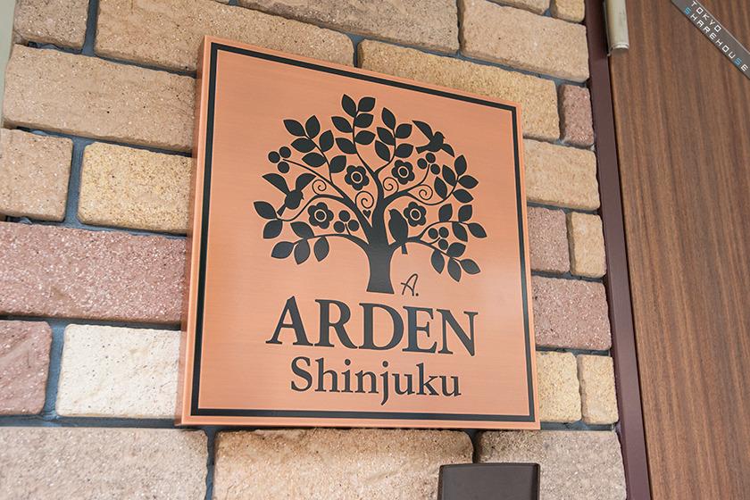 arden_shinjuku_026