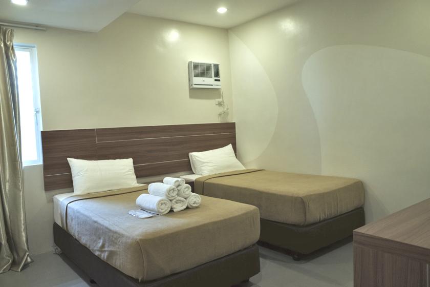 mba_room_01
