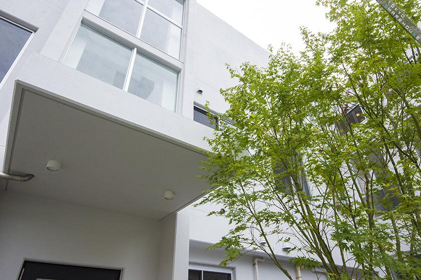 crann_terrace_shinagawa_014