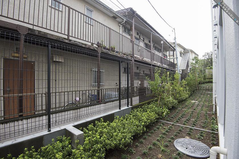 crann_terrace_shinagawa_042
