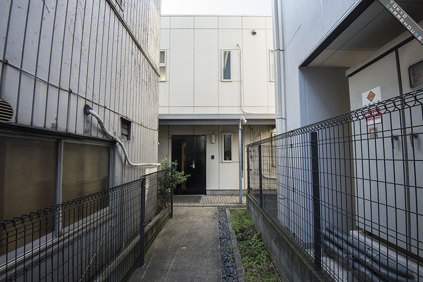 share_residence_yokohama_014