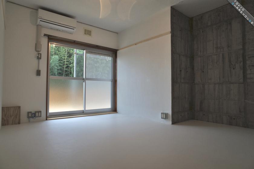 104_room_1