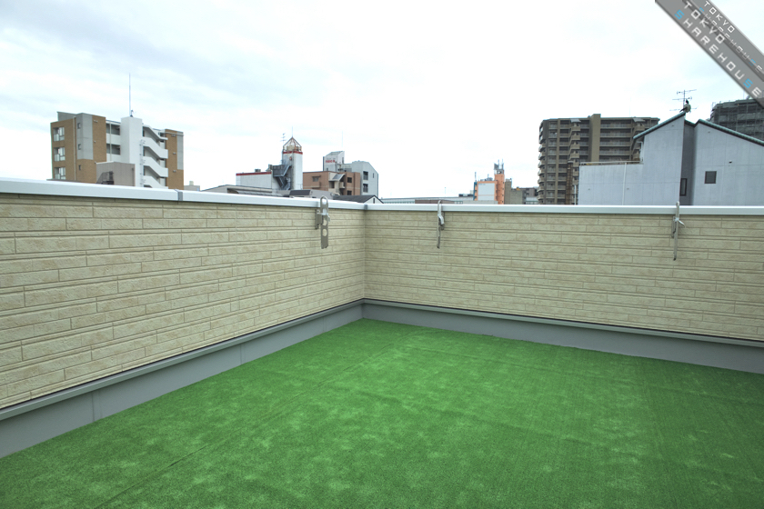 B2_gh_midori_01_terrace