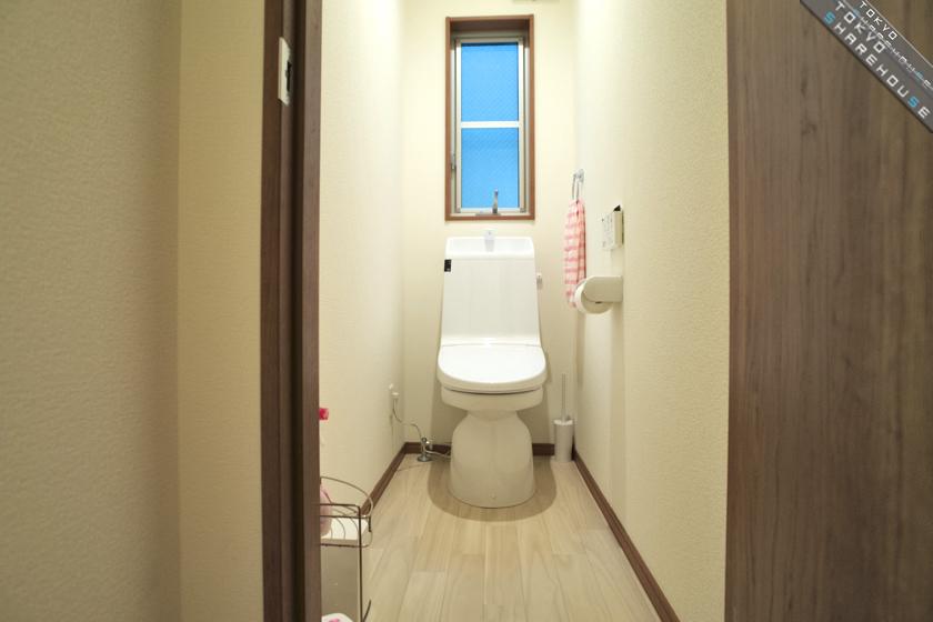 C2_gh_midori_31_toilet