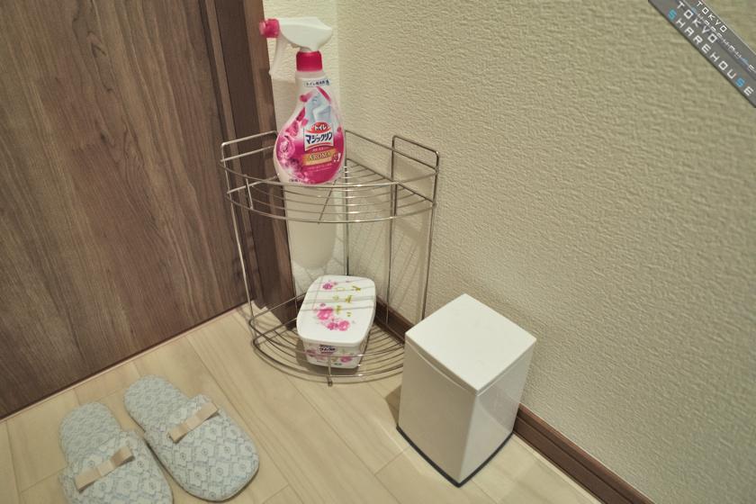 C2_gh_midori_32_toilet