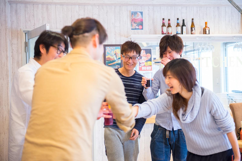009nishifunabashi(cheers)