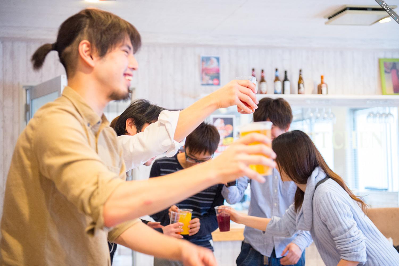009nishifunabashi(cheers2)