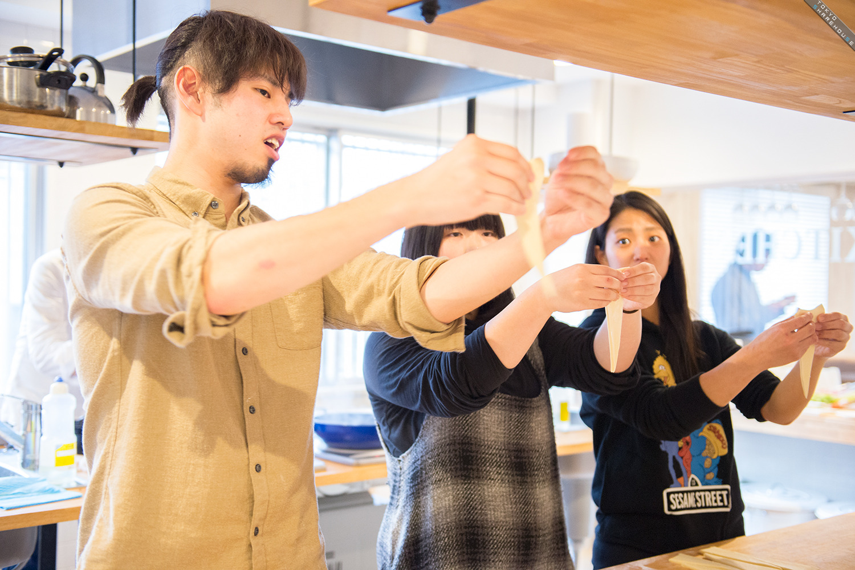 017nishifunabashi(croissant-teaching)