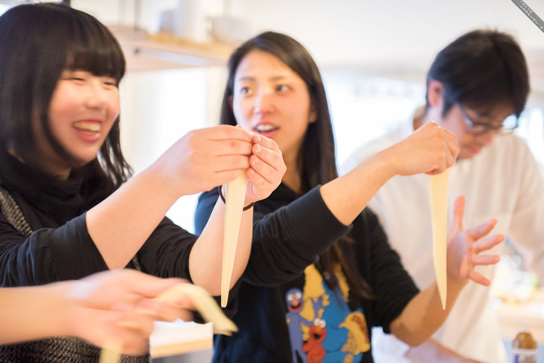 018nishifunabashi(croissant-teaching)