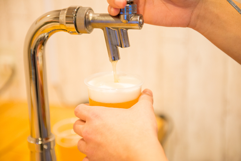 021nishifunabashi(beer-tap)