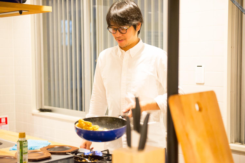 023nishifunabashi(food)