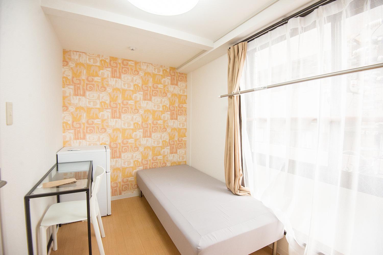 006ahin-okubo(room403)