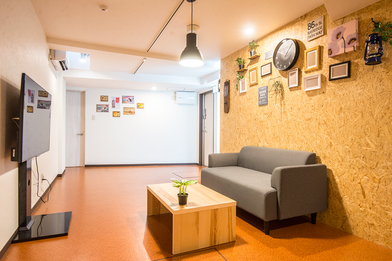 031ahin-okubo(livingroom)
