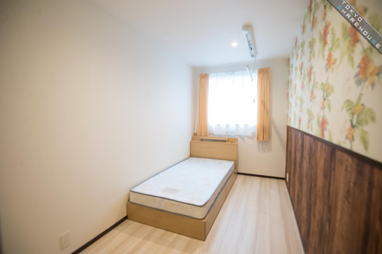 001nakayama(roomB)