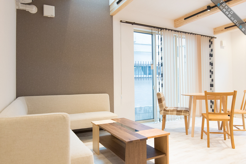 014nakayama(livingroom)