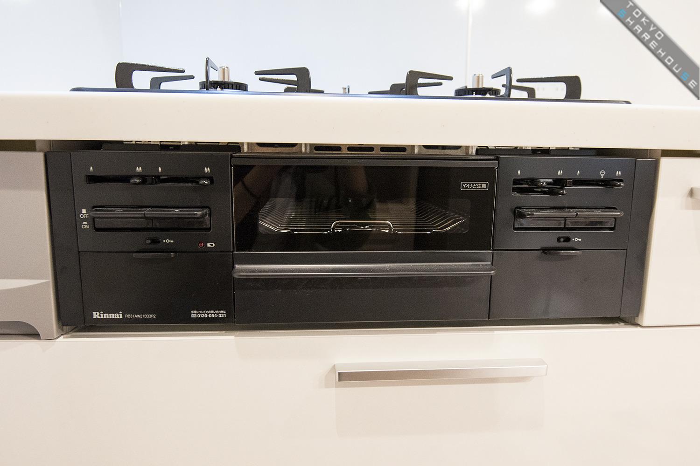 022nakayama(kitchen)