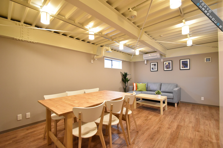 023coobeltule-itabashi(livingroom)
