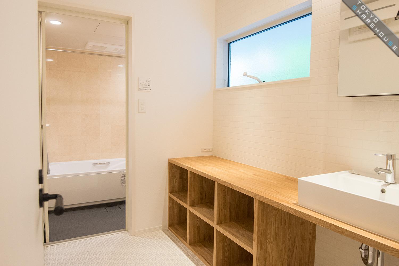 027nakayama(bathroom)