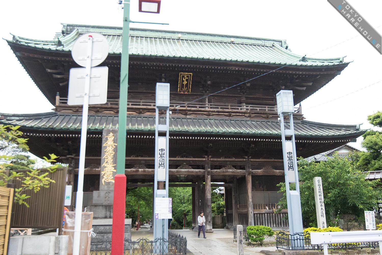 041nakayama(outlook)