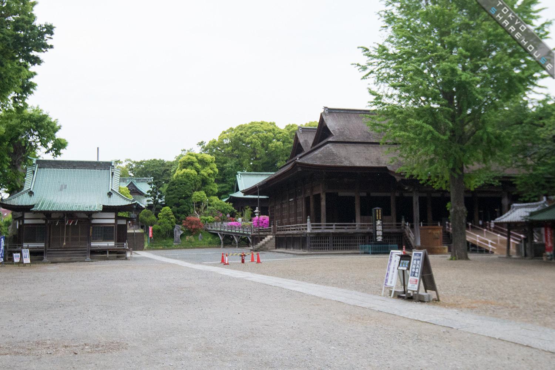 045nakayama(outlook)