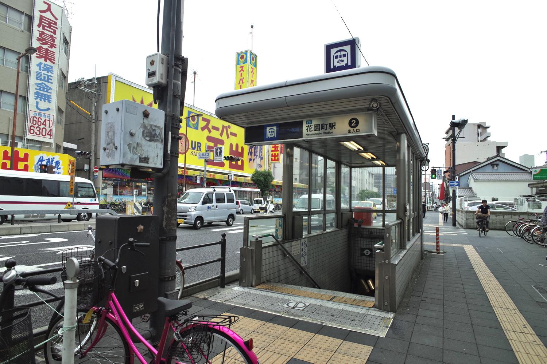 1_C1_ama_04_subway