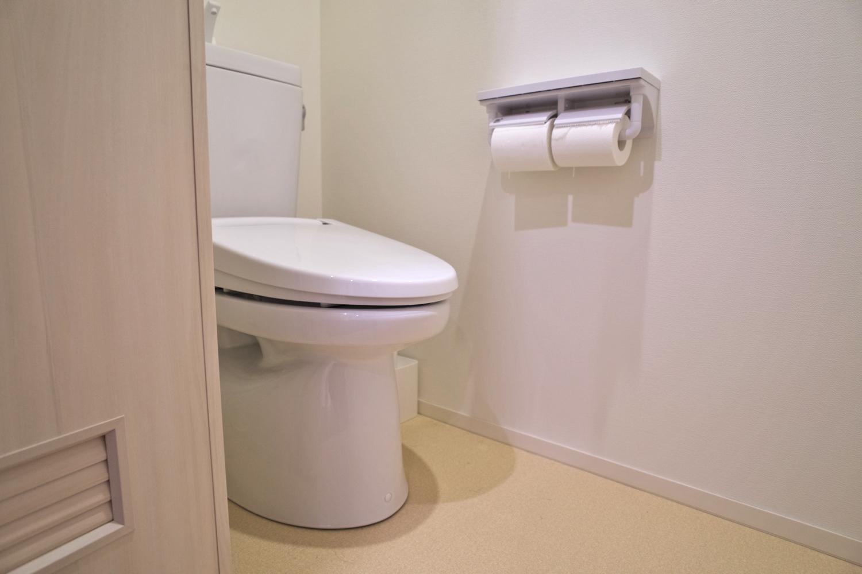 3_C3_ama_29_toilet_3f