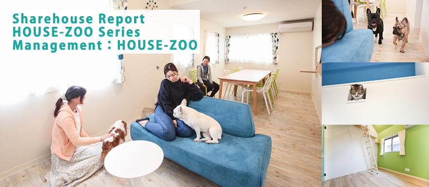 house_zoo_series_1A