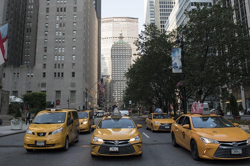 yellow_cab_001