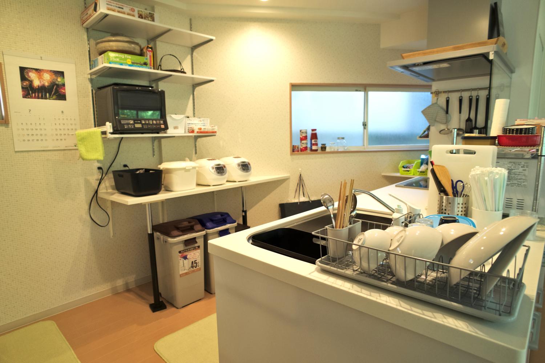 3_abc_43_1f_kitchen