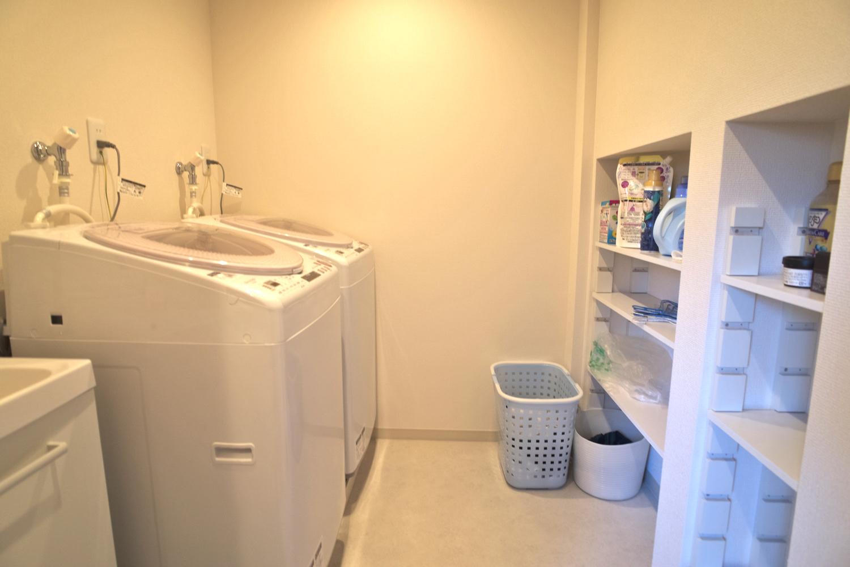 4_abc_48_1f_laundry